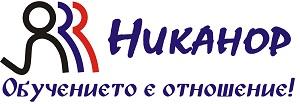 logo-nikanor2
