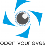 Open You Eyes_Logo_FINAL_white background