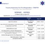 TRAFFIR_3rd Webinar (3)
