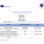 Agenda_21.04
