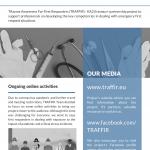 newsletter_TRAFFIR_vol.3