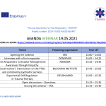 Agenda_webinar5_TRAFFIR_19.05