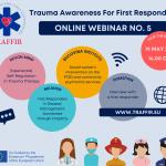 TRAFFIR_online webinar no. 5